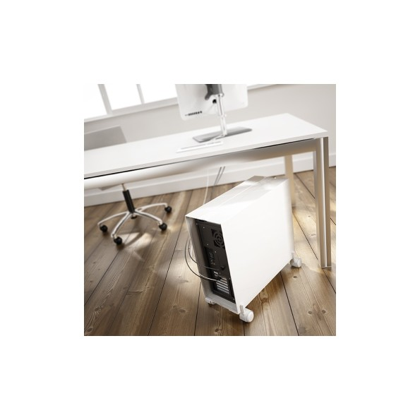 soporte-cpu-office-set-systemtronic (1)