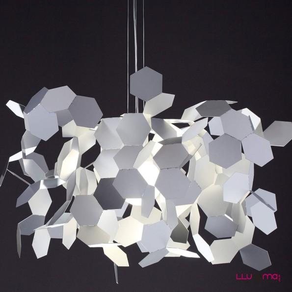 lampara-suspension-andromeda-zava-collection