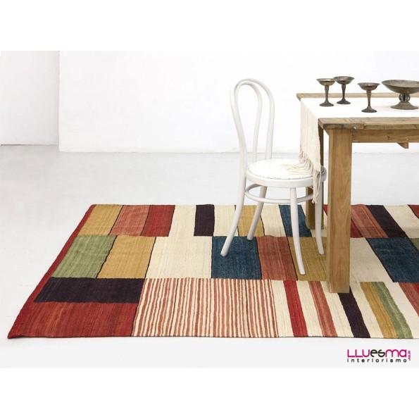 alfombra-medina-2-nanimarquina