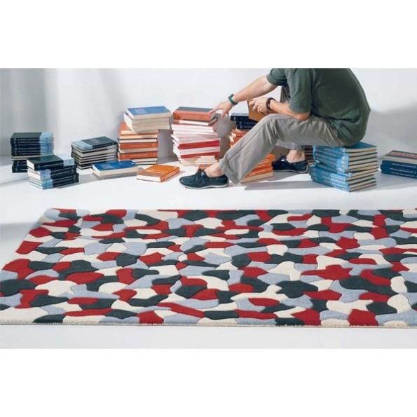 alfombra-oferta-america-es-interiorismo