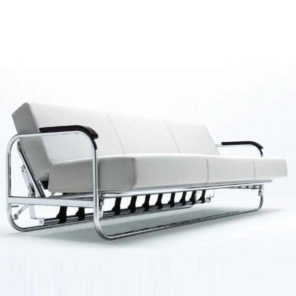 sofa-cama-aa1-misuraemme