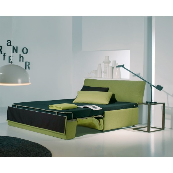 sofa-cama-matrimonio-modulo-goher (1)