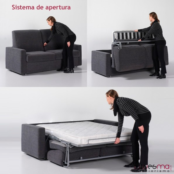 sofa-cama-tango-mini-es-interiorismo
