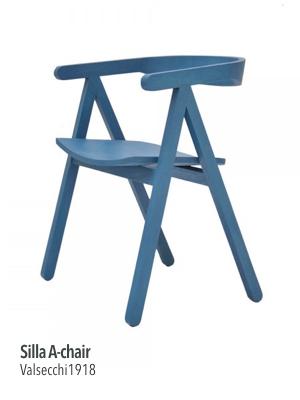 a chair .001