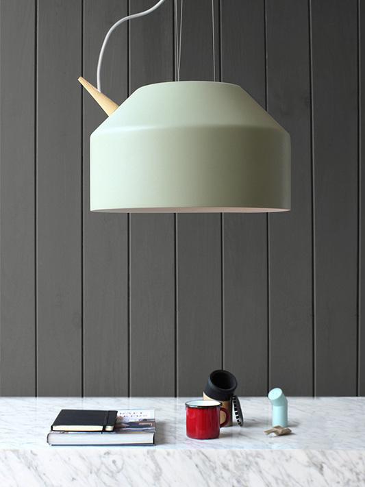 Reeno Verde. Omelette-Ed. Muebles Lluesma.