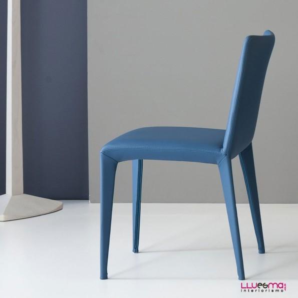 Sillas de diseño - Muebles Lluesma