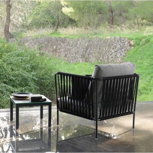 Expormim - Muebles de exterior - Muebles Lluesma