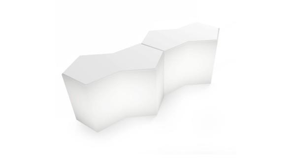 Barras de exterior - Muebles Lluesma
