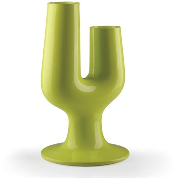 Maceteros de diseño - Muebles Lluesma - Plust Collection
