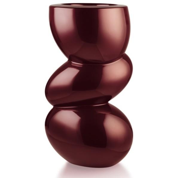 Maceteros de diseño - Muebles Lluesma - 21st