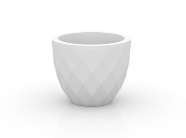 Maceteros de diseño - Muebles Lluesma - Vondom