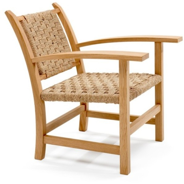 butaca-torres-clave-mobles-114