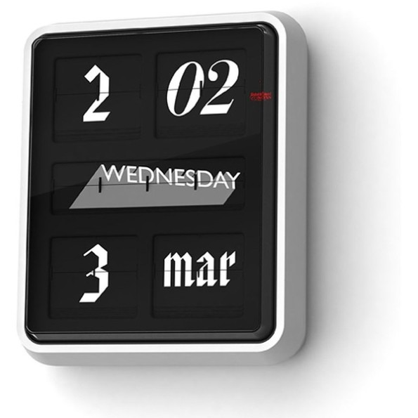 reloj-font-clock-established-sons
