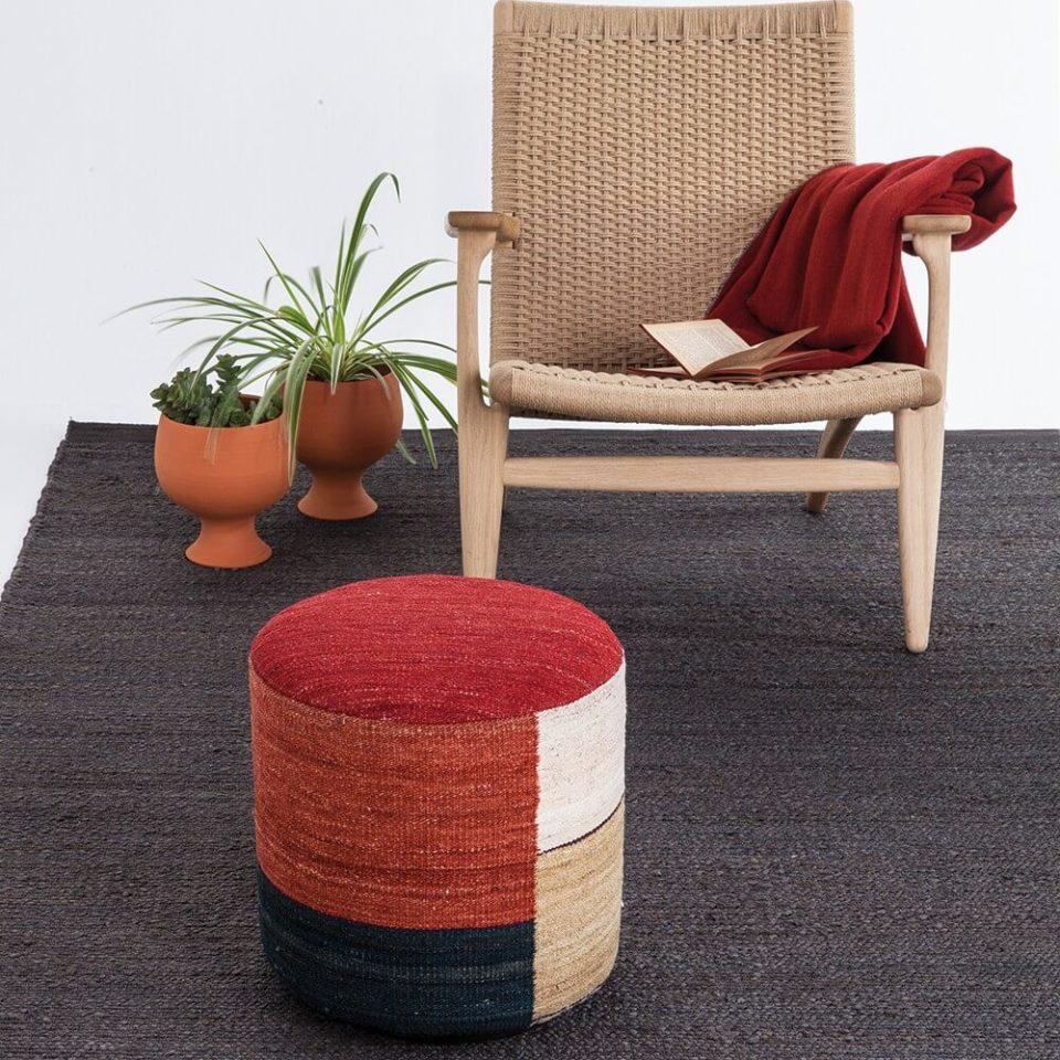 alfombras de verano nanimarquina
