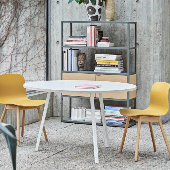 sillas de comedor estilo nordico aac12 hay