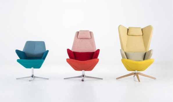muebles geometricos trifidae prostoria