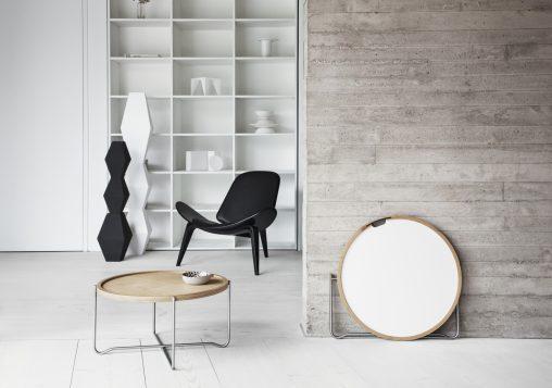 sillon de diseño para salon
