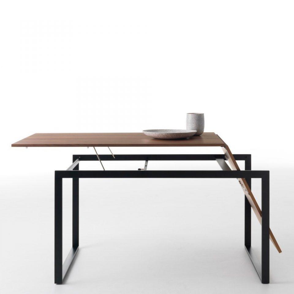 mesas funcionales