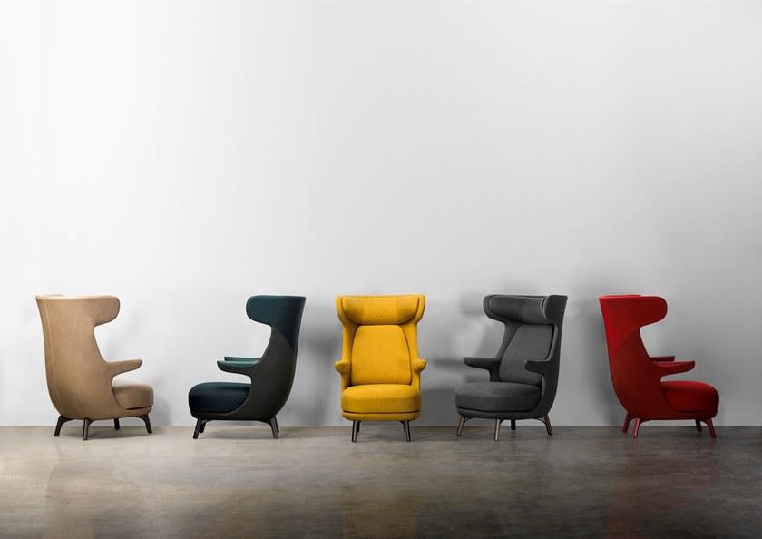 rebajas en muebles modernos dino hayon bd barcelona