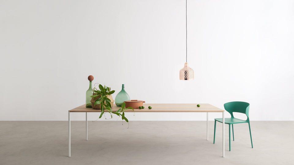 rebajas en muebles de diseño 25 desalto marble lluesma