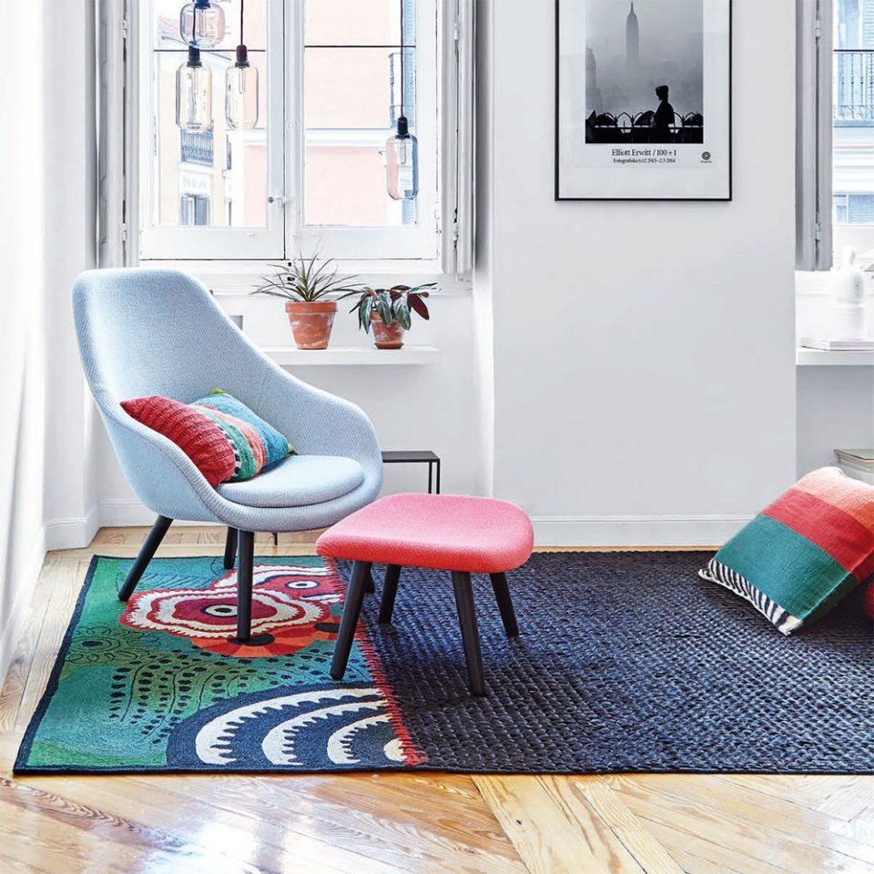 alfombras de gan para black friday