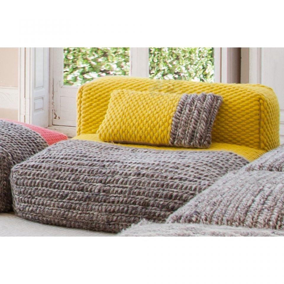 el black friday de gan rugs
