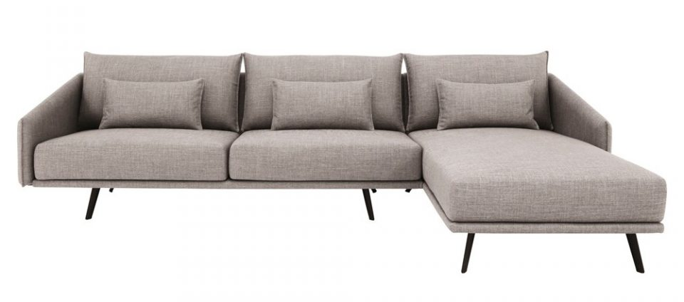 sofa-chaiselongue-costura-stua