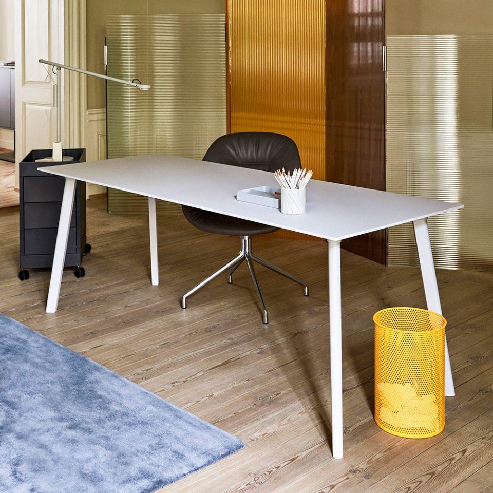 mesa oficina 1