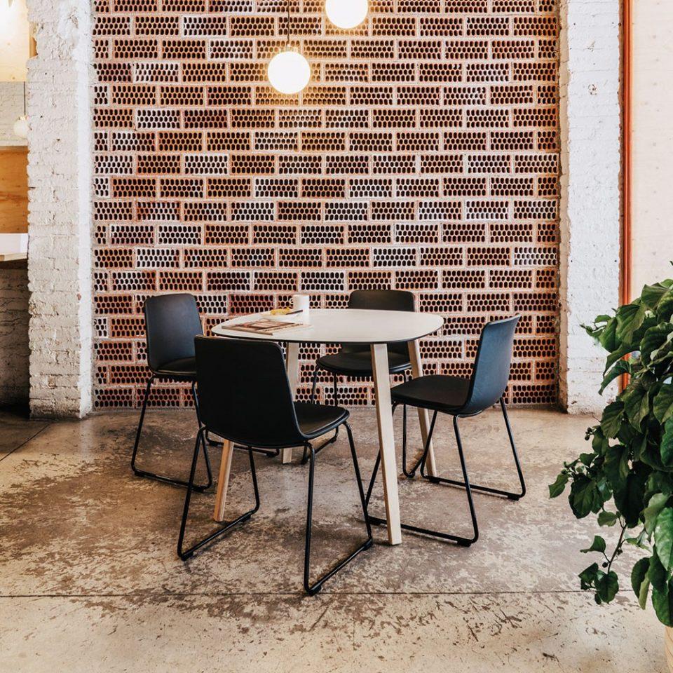 mesa de oficina 2