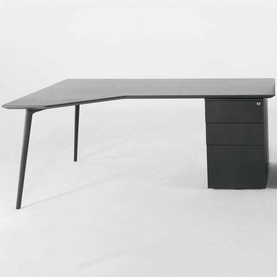 mesas de oficina de diseño