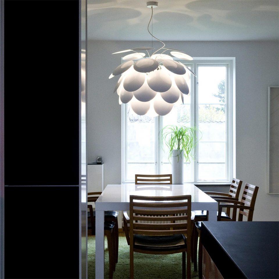 lámparas de diseño y modernas