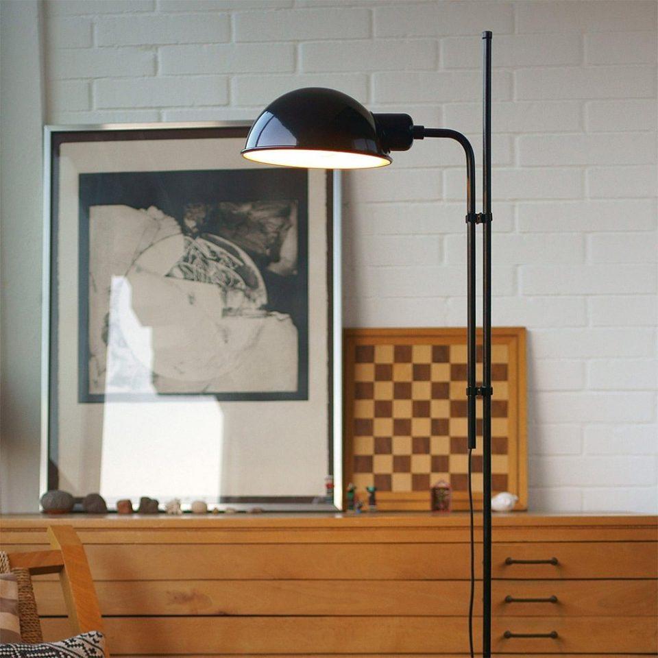iluminacion moderna y de diseño para casas