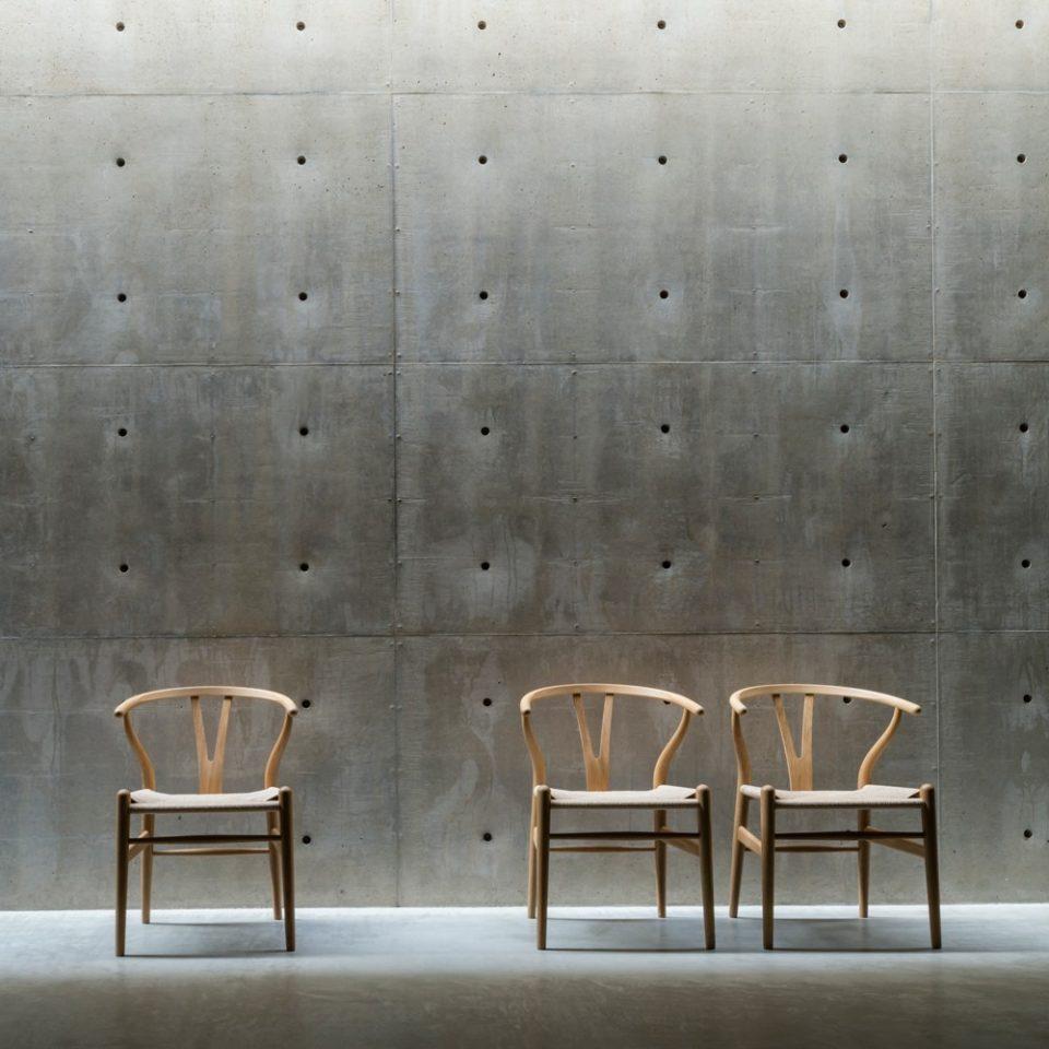 sillas para restaurantes interior