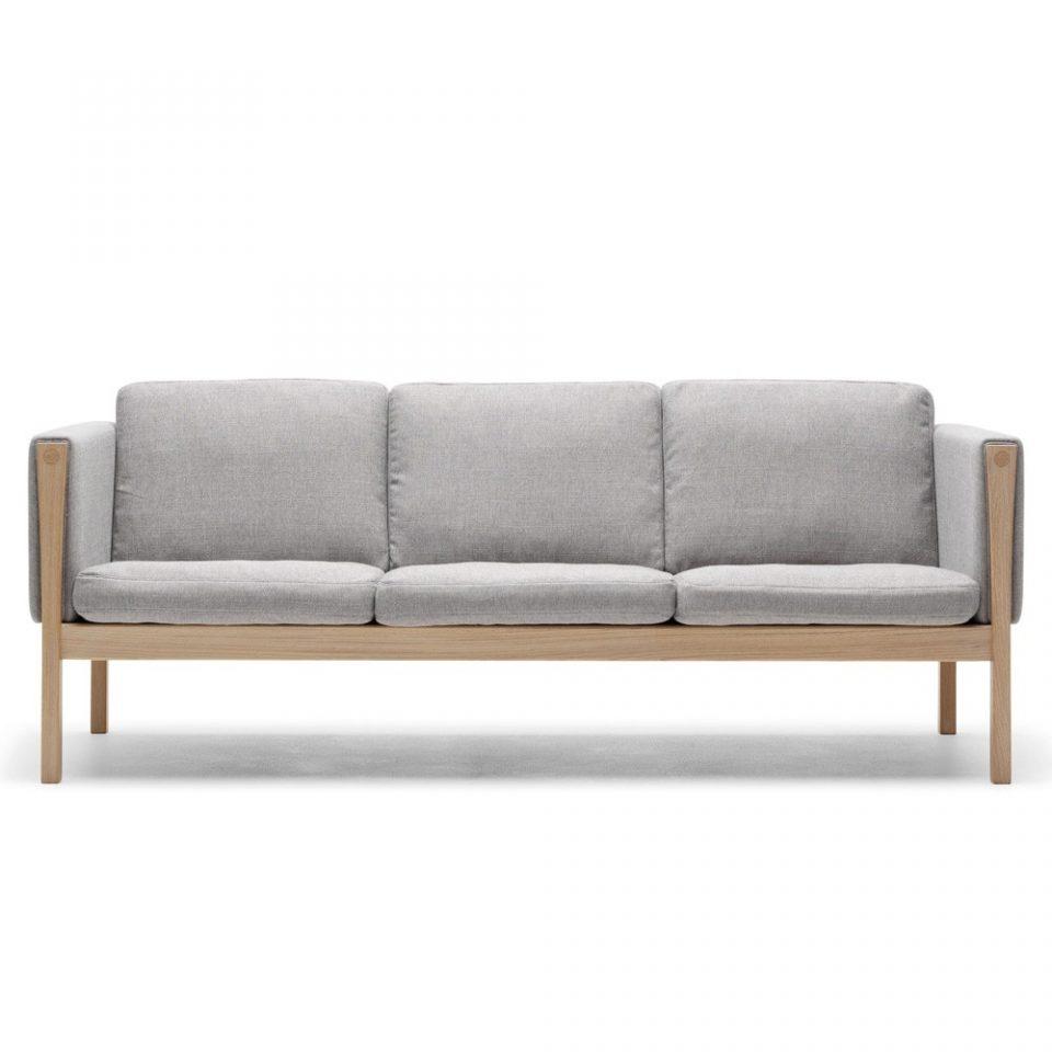 muebles de diseño wegner