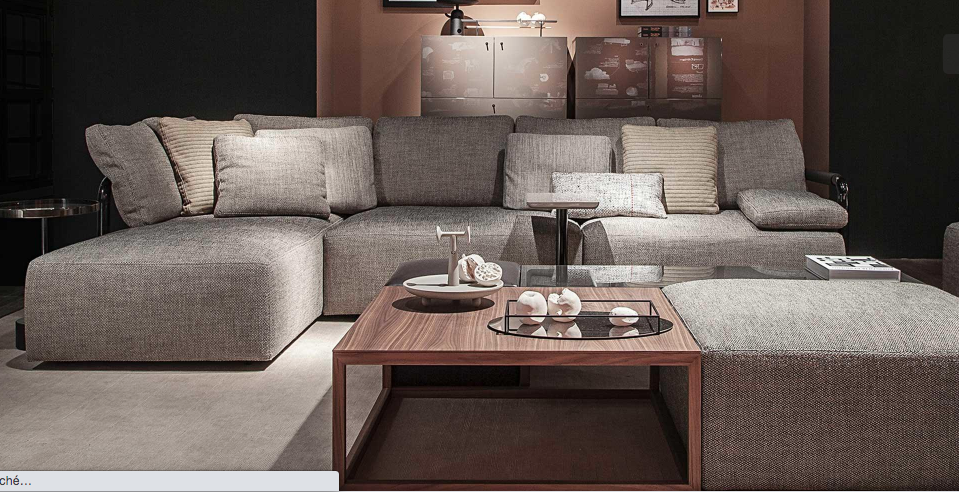 sofa 503