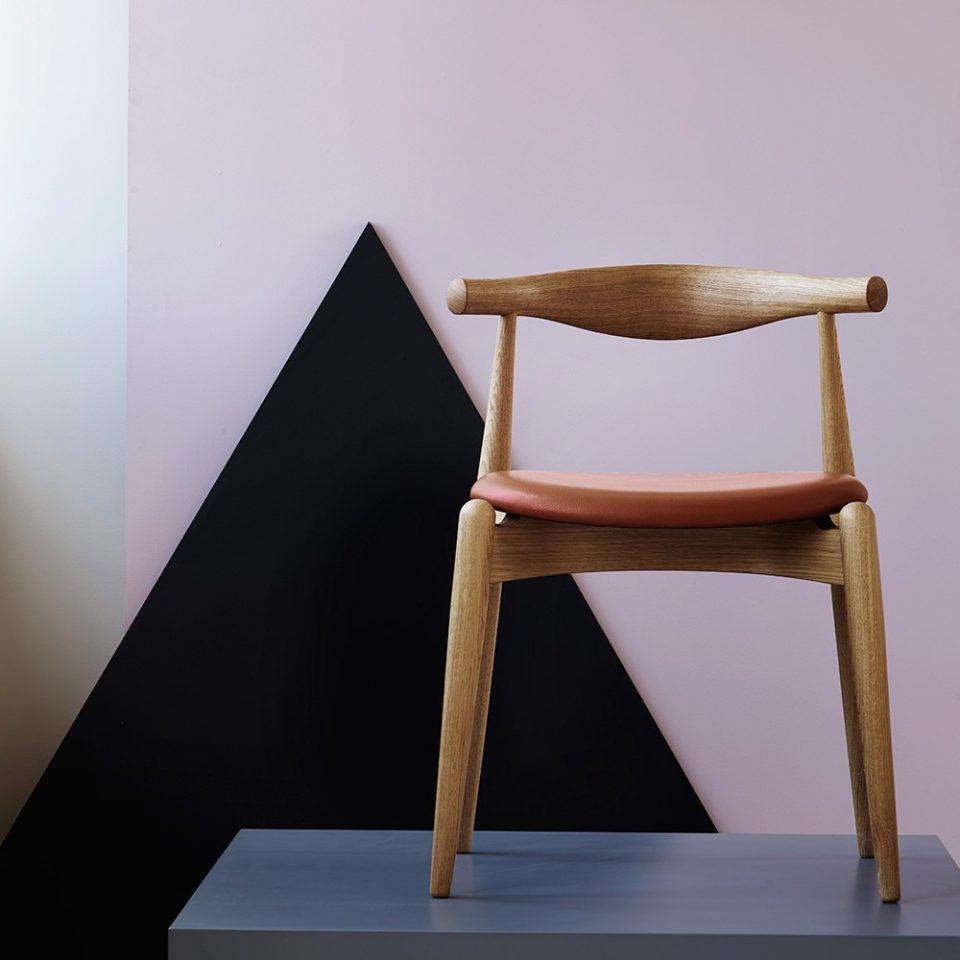 muebles para apartamentos pequeños