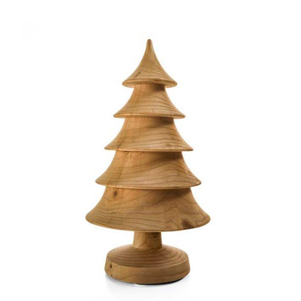 lámpara de árbol