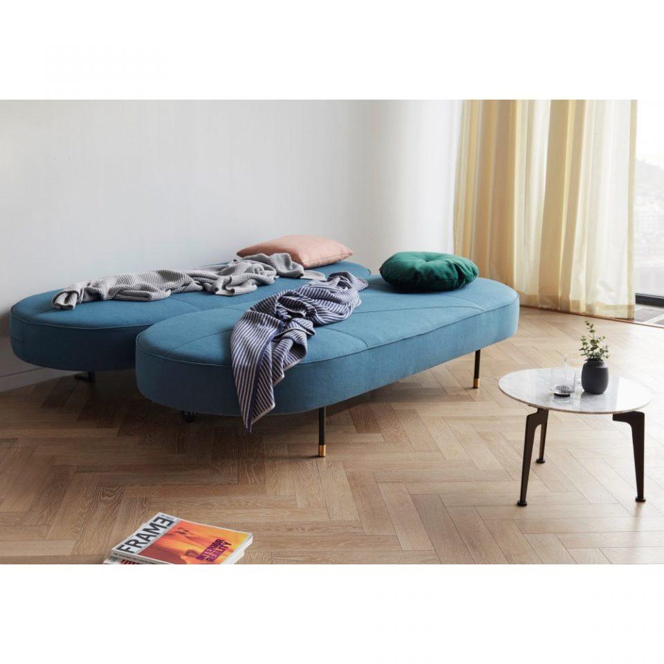 ¿Cómo escoger un sofá cama?