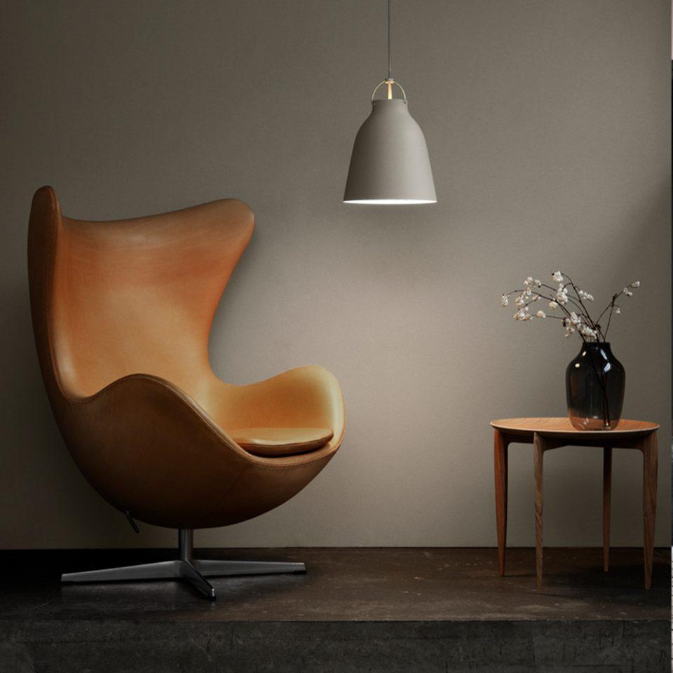 cómo escoger el mejor sillón para tu casa