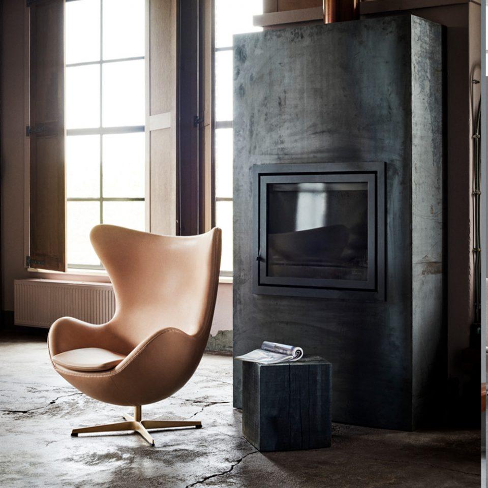 mejores sillones de diseño