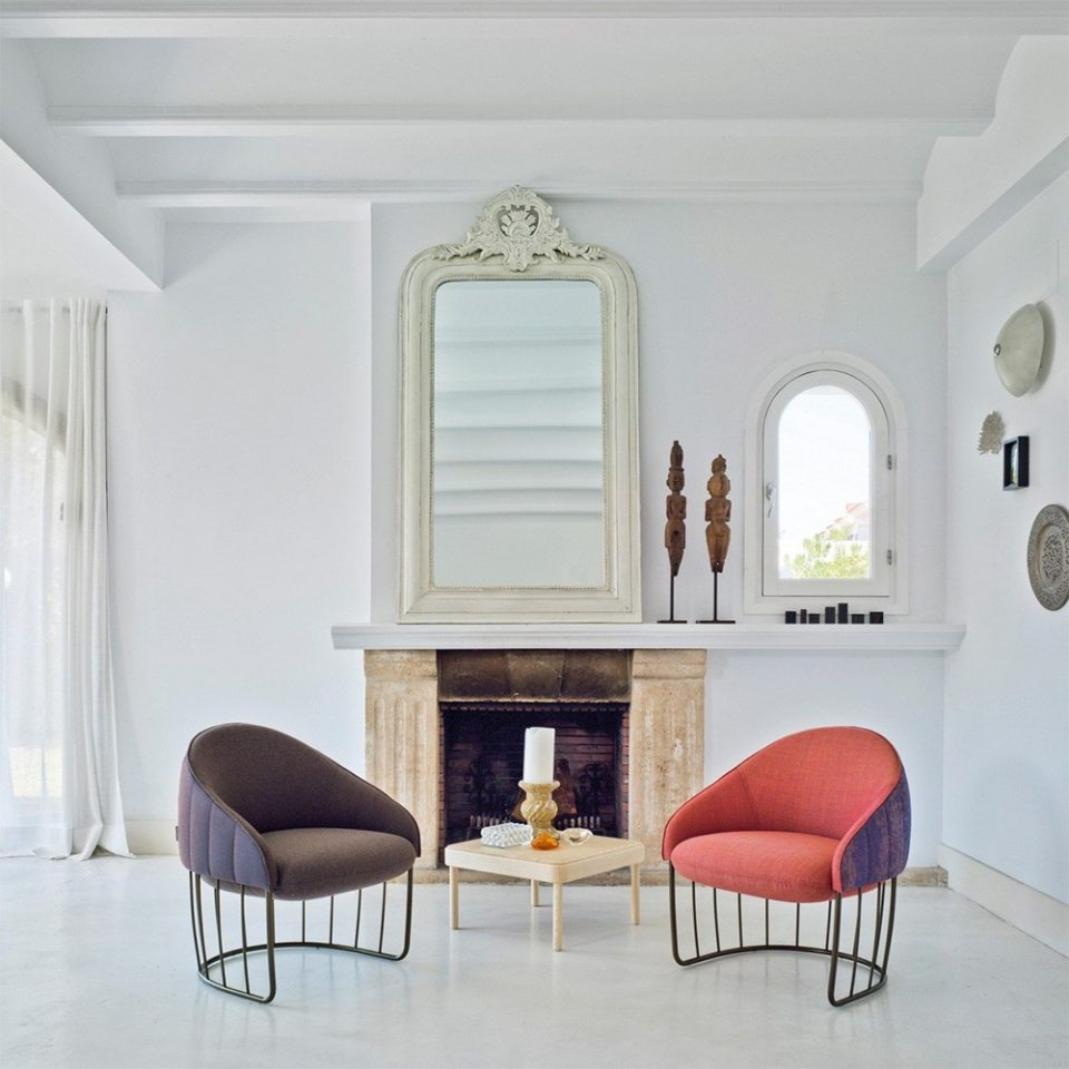 mejores sillones