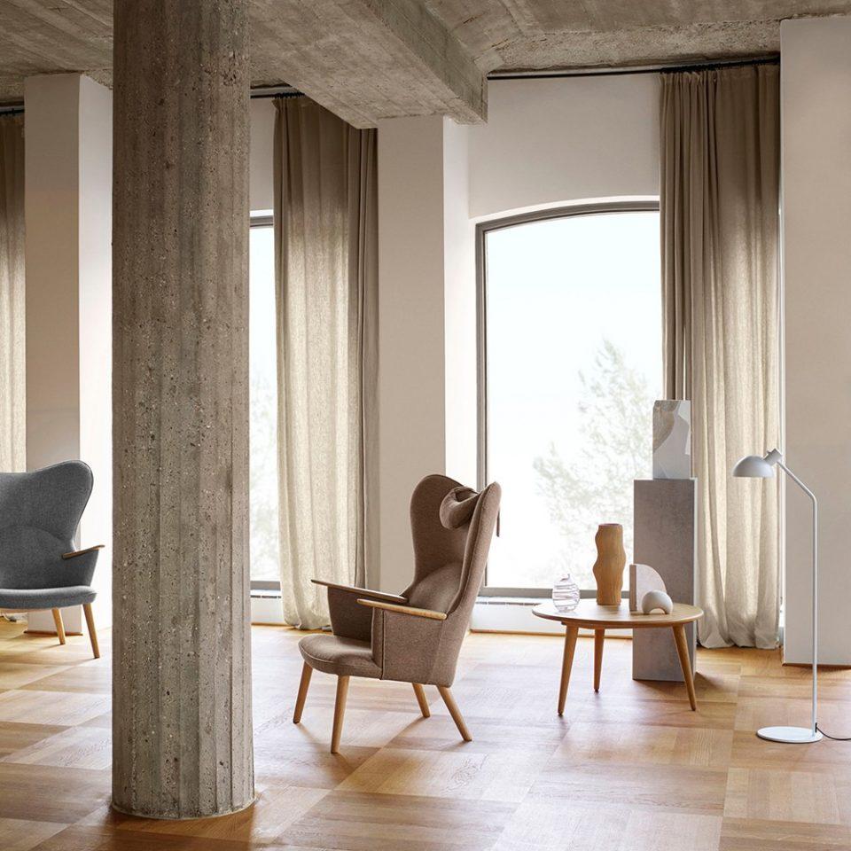 ¿Cómo escoger el mejor sillón para tu hogar?