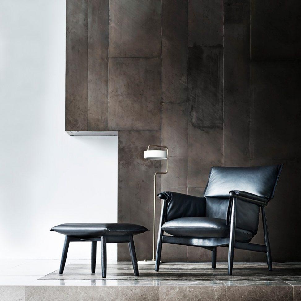 sillones y butacas de diseño