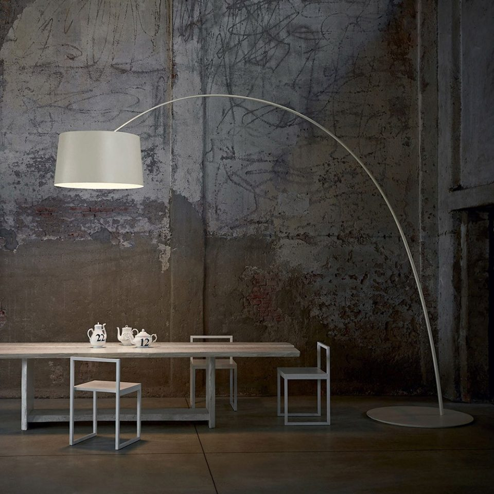lámparas innovadoras de ahorro energético