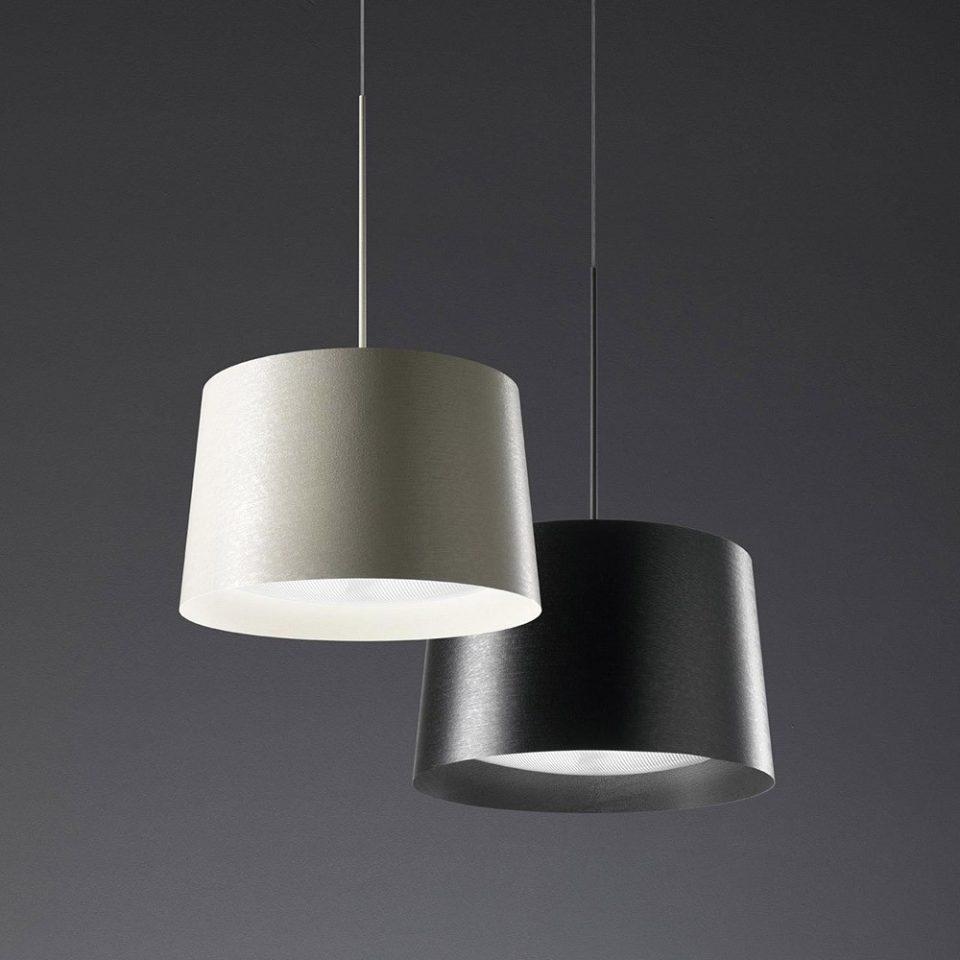 lámparas innovadoras