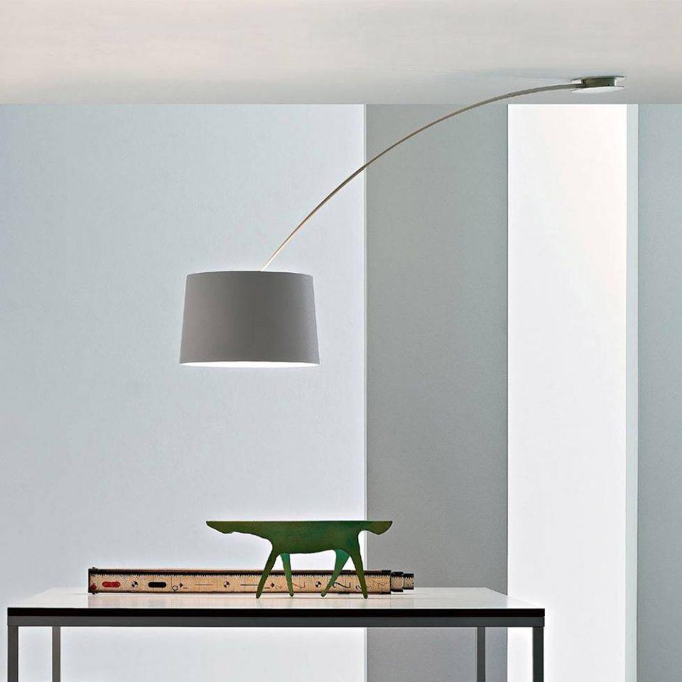 lámpara de techo twiggy