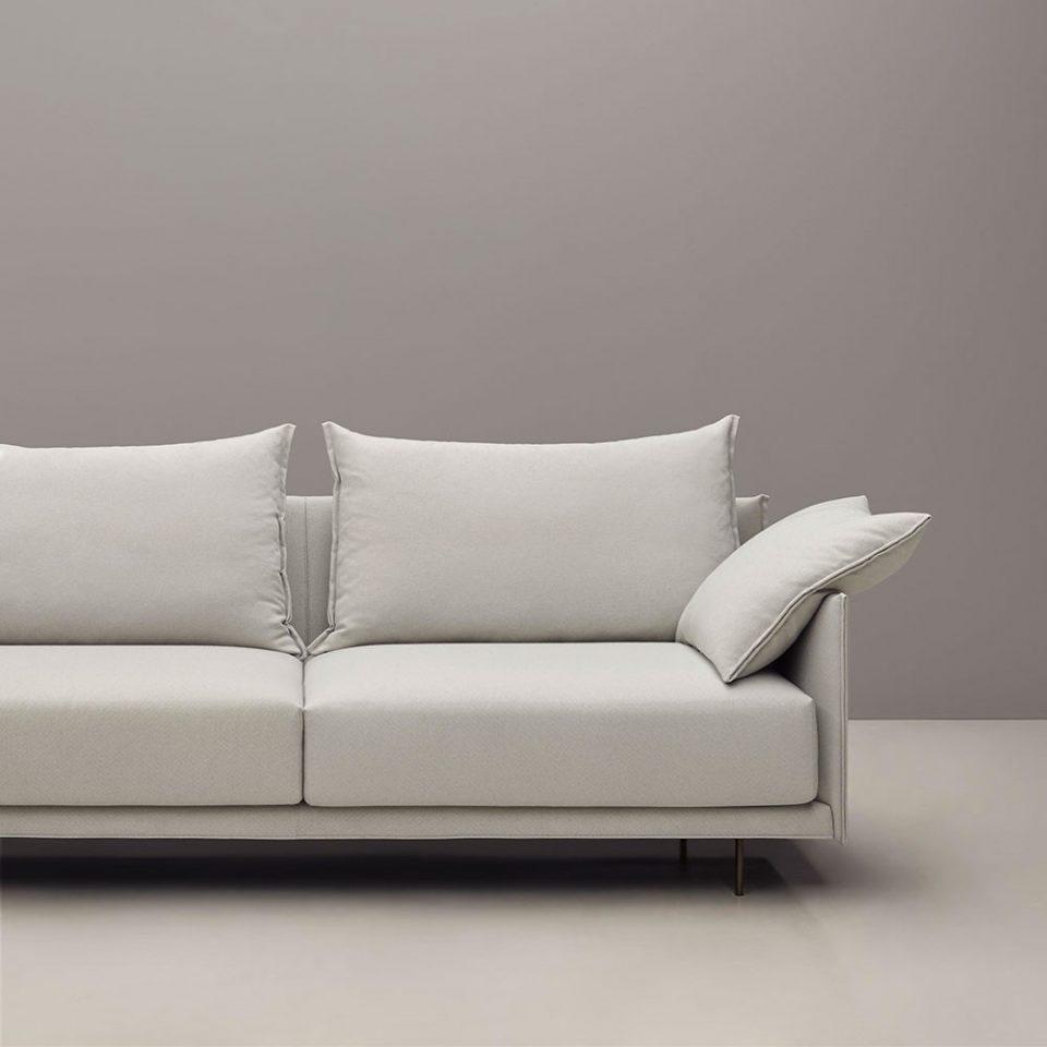 mueble con pantone 2021