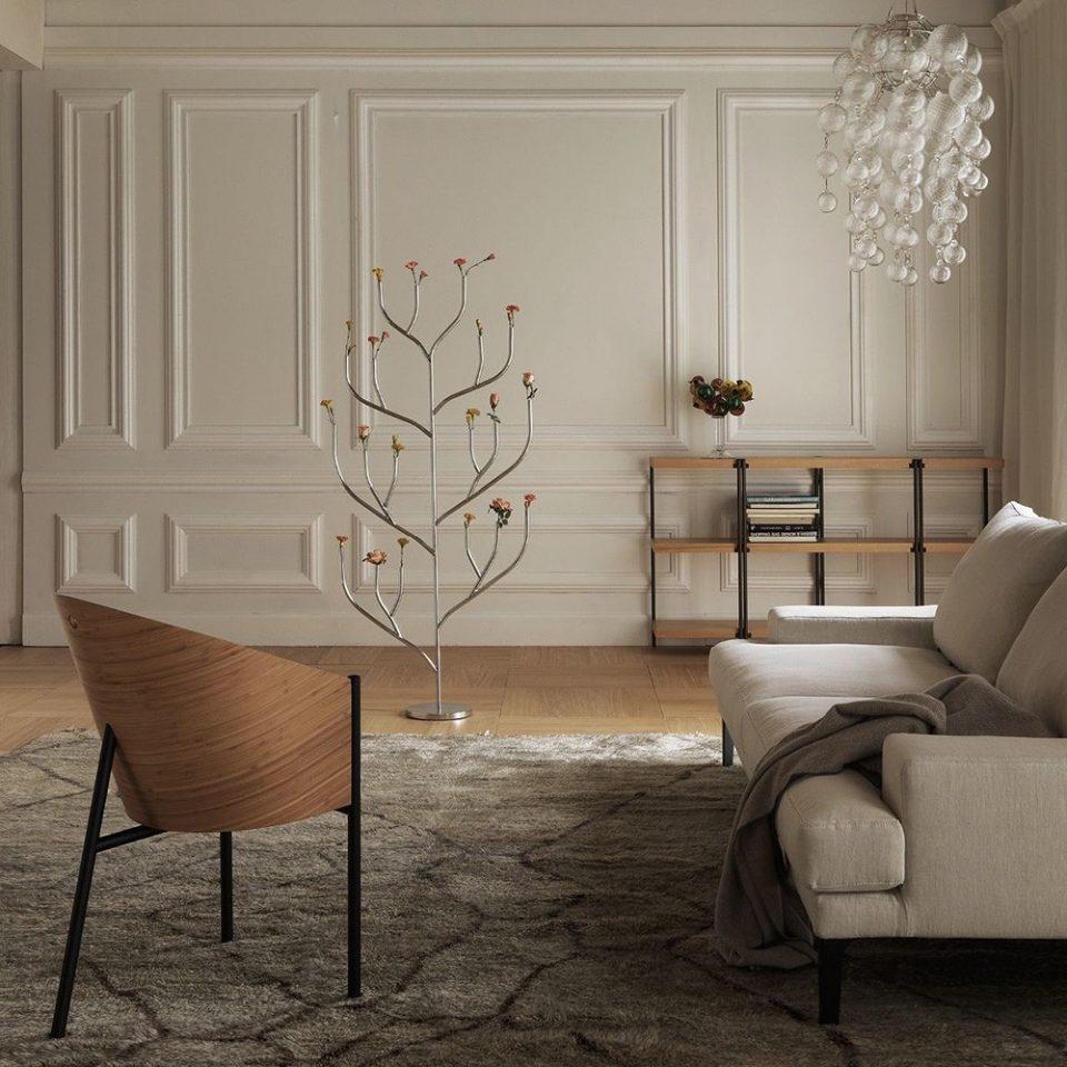 muebles innovadores