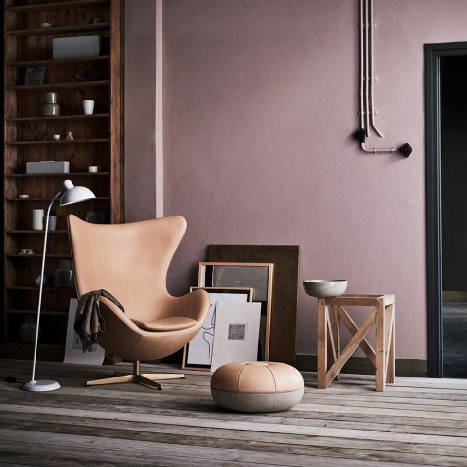 diseño moderno danés