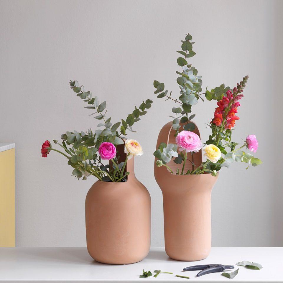 decoracion para jardín
